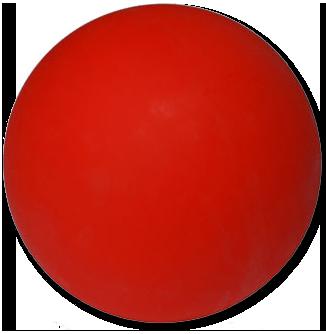 Turnierball